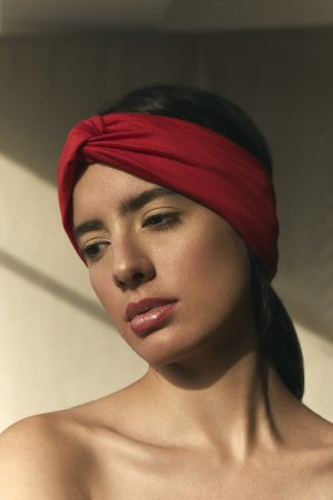 Double Turban